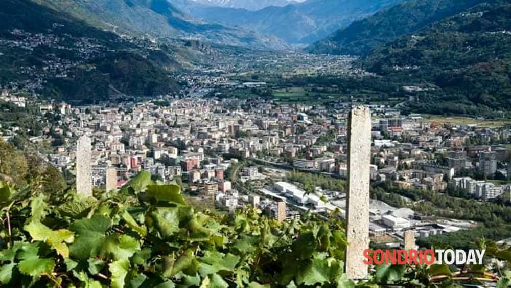 Qualità della vita, Sondrio terza in Italia e prima in Lombardia - SondrioToday