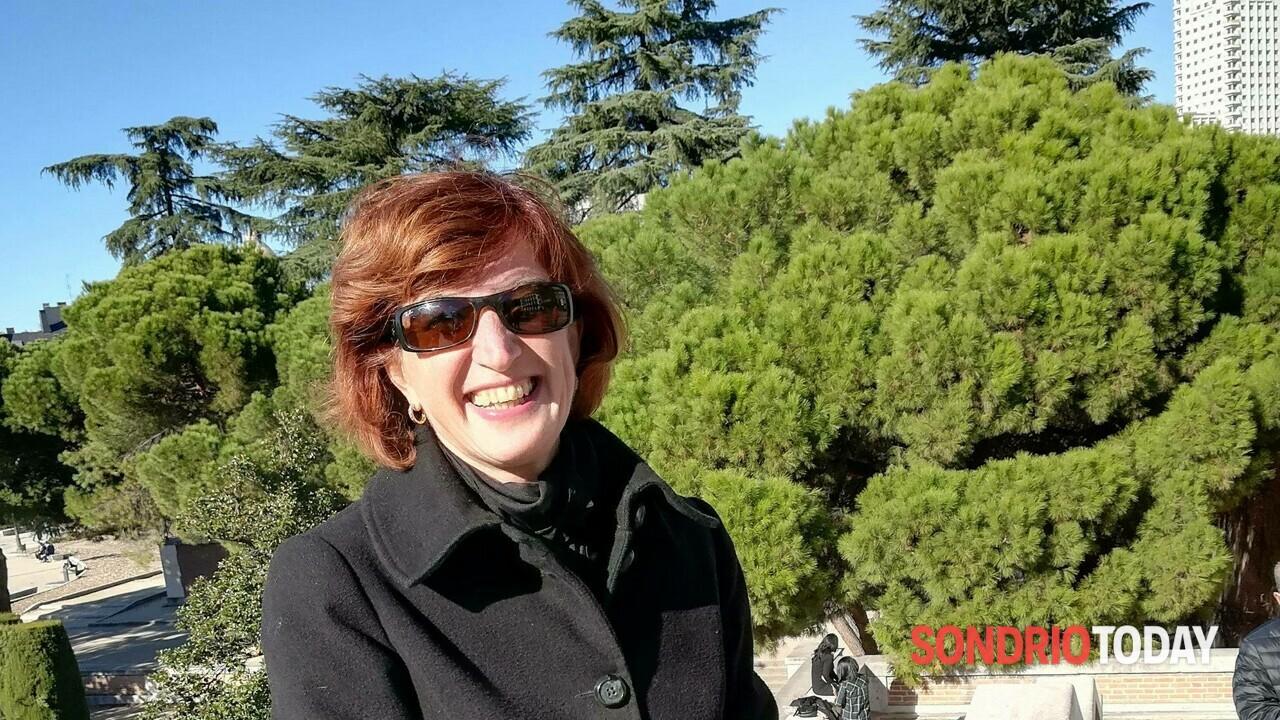 """Stordita e soffocata nel sonno"""", così è morta Laura Ziliani"""